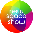 New Space Show